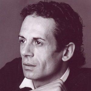 Giuseppe Della Monica