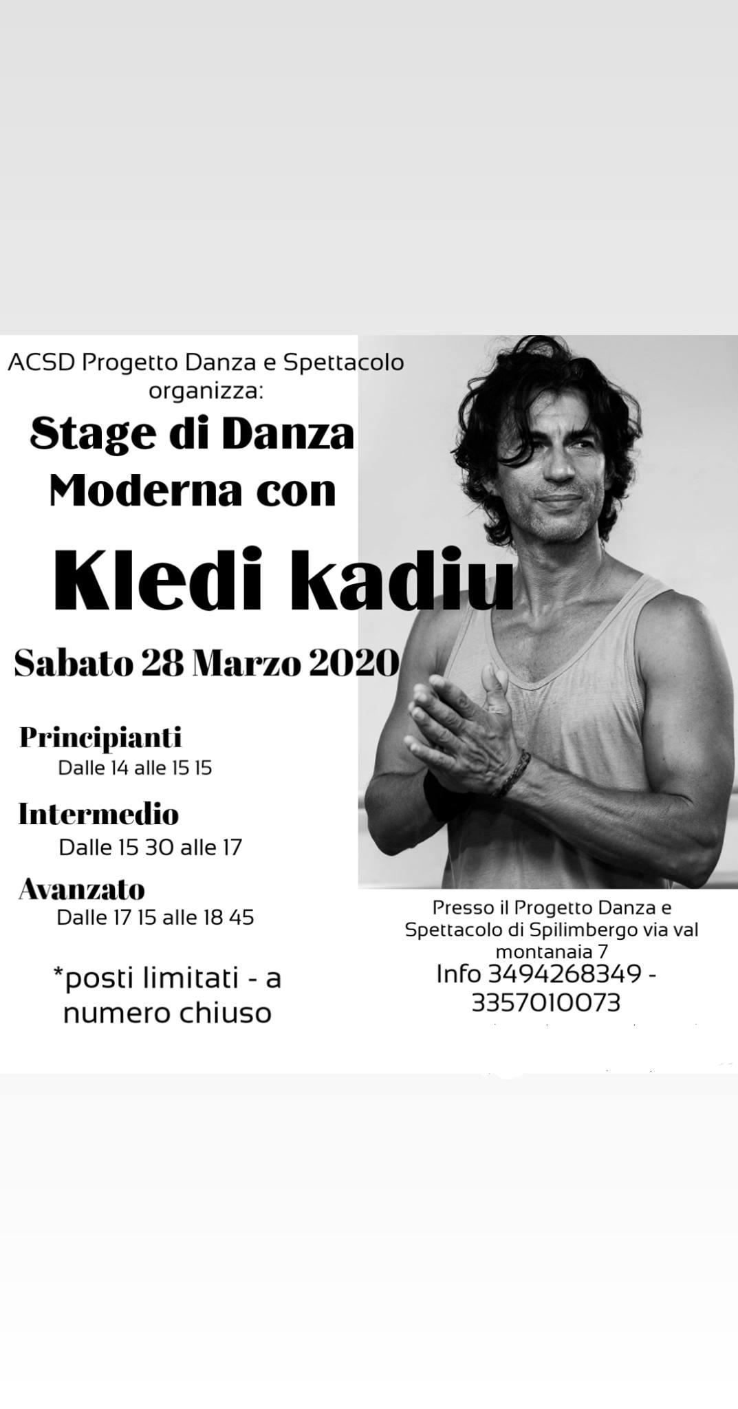 stage_danza_moderna_spilimbergo